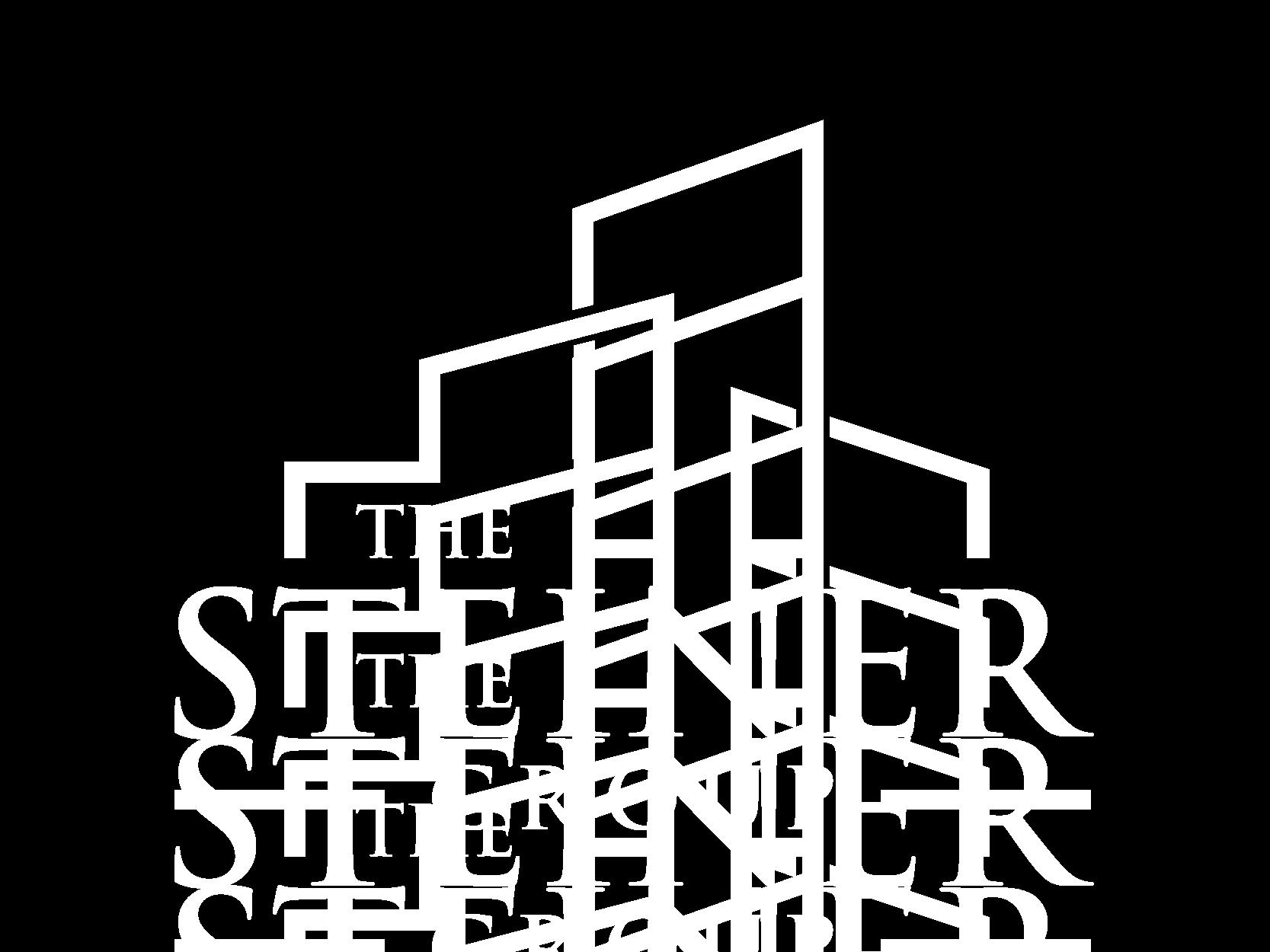 The Steiner Group